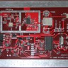 apolLO I Synthesizer PCB Only